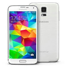 Samsung Galaxy S5 kopija