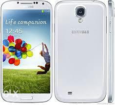 Samsung Galaxy S4 kopija