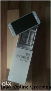 Samsung galaxy s6 vrhunska kopija