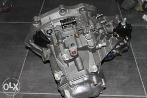 "Mjenjač Opel Vectra 2,0/2,2 DTi 16V ""NOVO"""