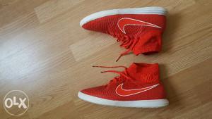 Nike Magista X A klasa