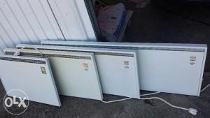 Norveski radiatori