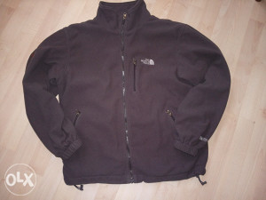 The North Face  vel. M