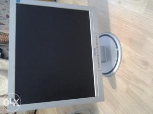 Philips monitor 170S