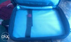 torba za laptop