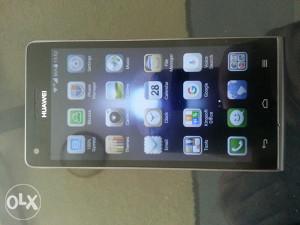 Huawei g6 g630, g620a