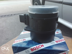 MAF senzor za VW Crafter-Sprinter 2.5 TDI