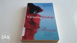 Povratak - Victoria Hislop