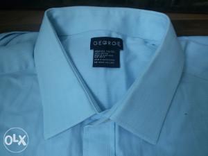 Muška košulja 2XL - dugi rukav