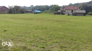 Zemljište u Sižju (opstina Lukavac)