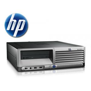 HP Računar DC 7700