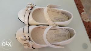 Cipele za djevojcicu