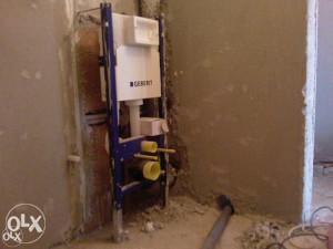 vodoinstalater Sarajevo