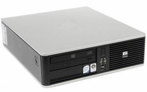 Racunar Core 2 Duo 2x3,0GHz/4GB DDR2/160GB HDD
