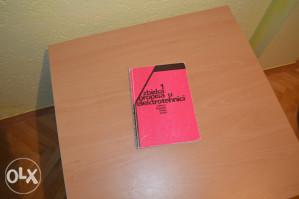 zbirka propisa u elektrotehnici