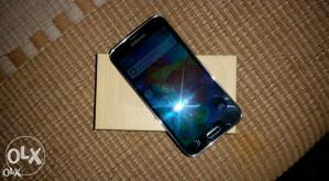 Samsung Galaxy S5 (S3-S4-S6-J3-J5-Note-2-3-4-5-iPhone)