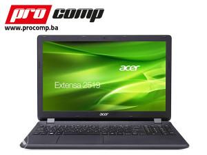 Laptop ACER EXTENSA EX2519