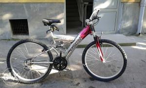 Bicikl  OSCAR MEGA