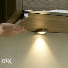 Senzor na dodir za LED traku