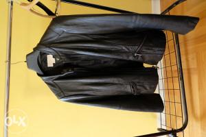 Michael Kors kozna jakna
