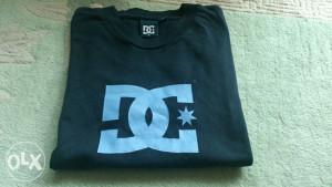 DC majica