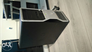 Dell 2xIntelC2D Xeon 3,2ghz