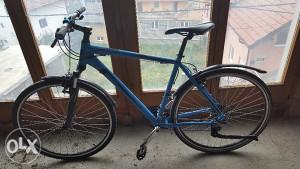 Conway bicikl