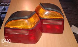 Stop svjetla za putnicka vozila