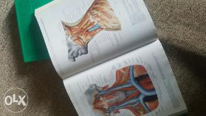 Anatomski atlasi Sobotta