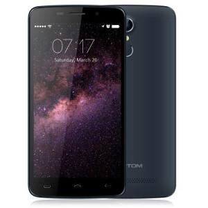 Mobitel Homtom HT17