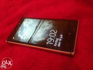 Mobitel Nokia Lumia 925 16GB