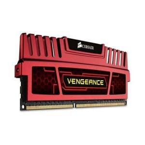 Ram Corsair Vengeance 4GB 1866Mhz DDR3
