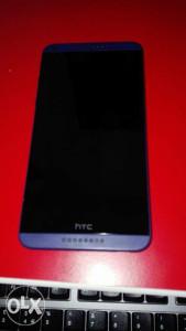 HTC 816 octa core 13mox 5mpx