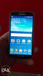 Samsung Galaxy S4 I9505 lte 16gb