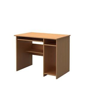 stol za racunar