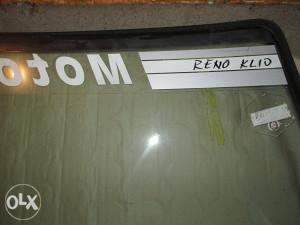 Šofer Šajba Reno Klio.061..100..147.Original.