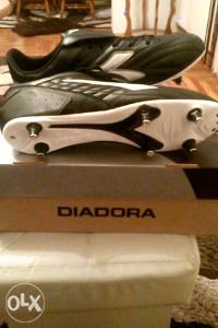 Kopacke Diadora kramponke