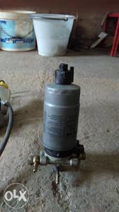 Fiat stilo 1.9 filter nafte sa senzorom