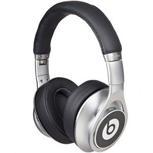 Beats exclusive