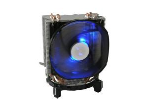 Lc Power LC-CC-100 cooler za procesor