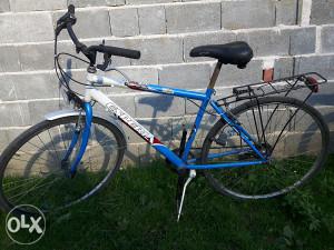 Sporsko biciklo