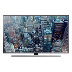 SAMSUNG UE65JU7080T 65 4K ULTRA HD 3D SMART WIFI TV UHD