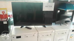 """Grunding TV 49"""" Smart Full HD"""
