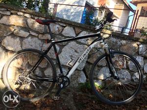 Specialized Crosstrail 28 cestovni bicikl