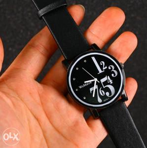 Ženski sat Quartz - Z12