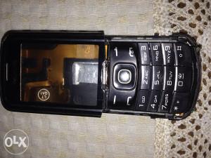 Nokia 8800 dijelovi