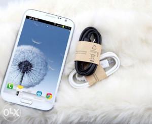 Original USB kabal za Samsung Galaxy S3 S4 i NOTE