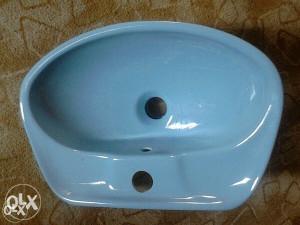 Umivaonik za kupatilo NOV