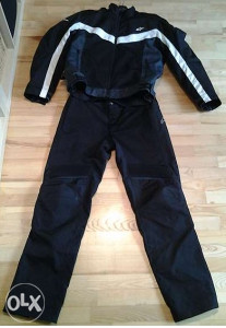 Alpinestars moto kombinezon / odijelo za motor