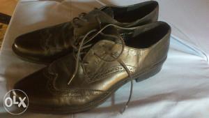 Cipele S.OLIVER br 40